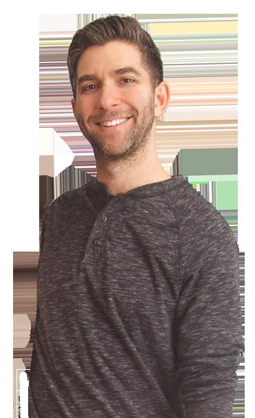Mitch Zeltzer